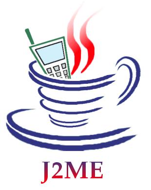 aplicativos j2me